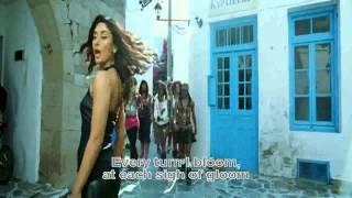 Chhaliya Chhaliya (Eng Sub) [Full Video Song] (HD) With Lyrics