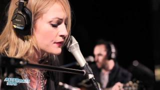 """Metric   """"Youth Without Youth"""" (Live At WFUV)"""