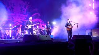 Foals - On The Luna - (Vive Latino 16-03-19)