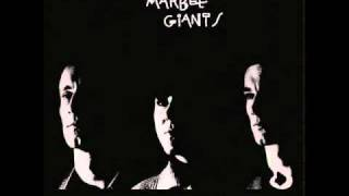 Young Marble Giants - Colossal Youth (With lyrics)
