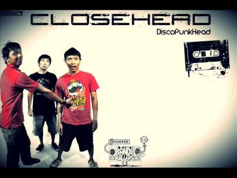 Closehead - Menunggu Bintang Terang