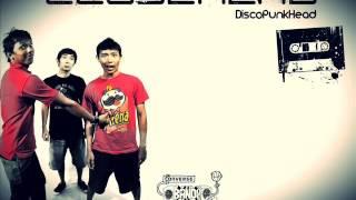 Chord Kunci Gitar dan Lirik Lagu Menunggu Bintang Terang - Closehead