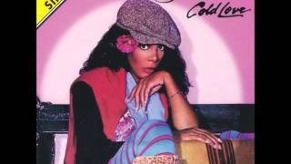 Donna Summer (The Wanderer Singles) - 02 - Grand Illusion