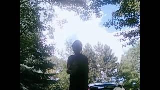 Musta Heard - Charlie Wilson