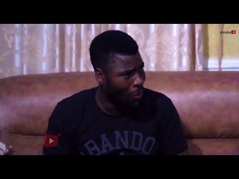 Ota Mi Ore Mi Yoruba Movie 2018 Now Showing On Yorubaplus