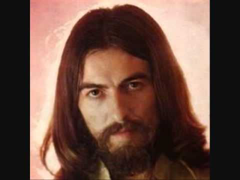 My Sweet Lord George Harrison