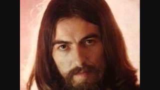 <b>George Harrison</b>My Sweet  Lord Studio Version Original
