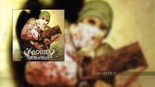 "Aborted ""Goremageddon"" Full Album"