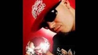 Paul Wall - Lil Keke - Chunk Up The Deuce