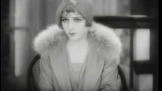 150ReasonsWeLoveCanada 36 Awardwinning actresses Mary Pickford was the first Can