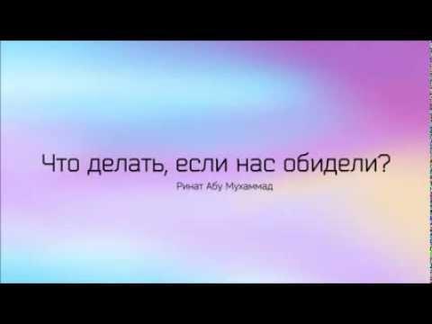 Калининград церкви пятидесятников
