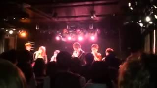 関東クエン酸タランティーノ/Mr.TAXI