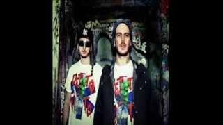 Gemitaiz & Madman - Non cambio mai