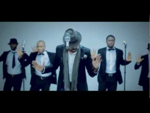 Official Video: Banky W -