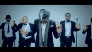 Official Video: Banky W - \