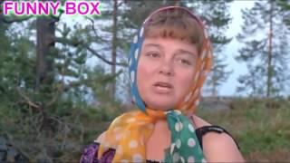 Funny Box Нарезка Приколов #2