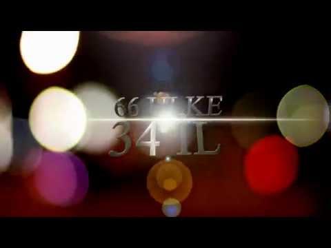83. İzmir Enternasyonal Fuarı Tanıtım Filmi
