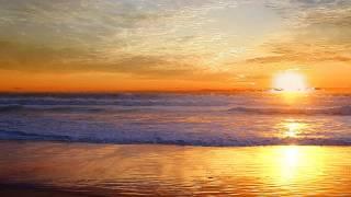 Safri Duo meets Ayla - sunrise