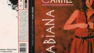 Mi enfermedad - Fabiana Cantilo