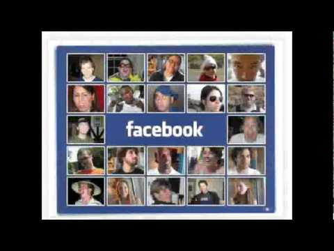 ODE TO FACEBOOK - A-butta and Klasik