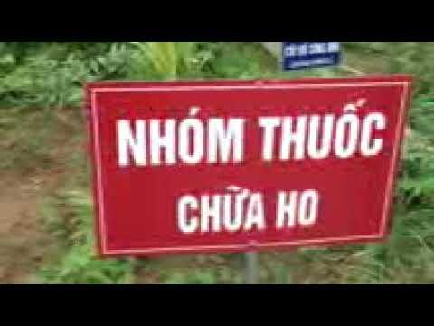 Chuyên đề KHCN tháng 01/2018
