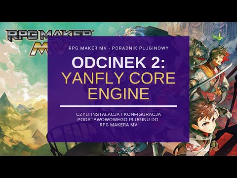 Download Yanfly Engine Plugins Video 3GP Mp4 FLV HD Mp3 Download