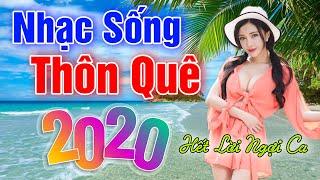 ban-nhac-song-thon-que-xuat-sac-nhat-thang-9-2020-mo-to-het-co-cho-ca-xom-nao-loan-vi-phe