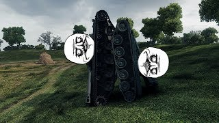 World of Tanks Epic Wins and Fails Ep93