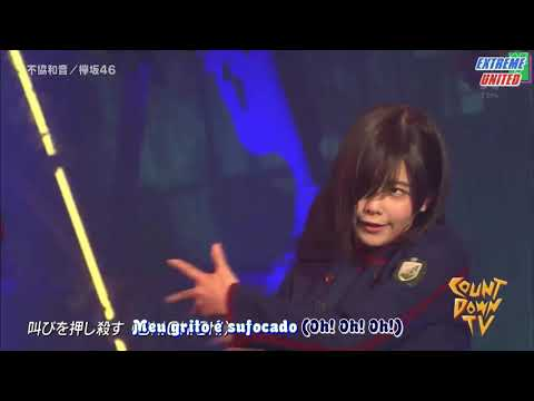 Download Keyakizaka46 Fukyouwaon Video 3GP Mp4 FLV HD Mp3 Download