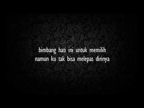 Nidji - Tak Terjamah (lirik)
