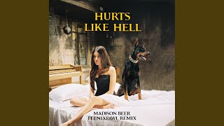 Hurts Like Hell (Feenixpawl Remix)