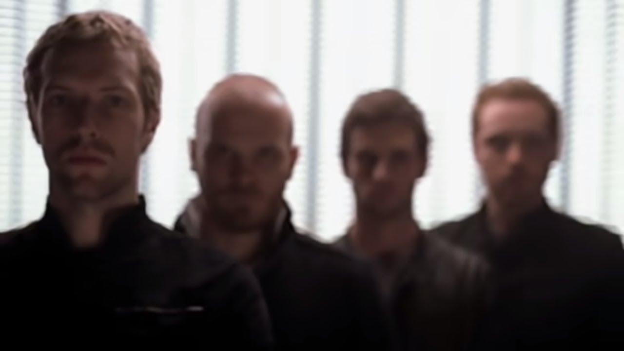 The Hardest Part dan kasetnya di Toko Terdekat Maupun di  iTunes atau Amazon secara legal download lagu mp3 Download Mp3 Coldplay The Hardest Part