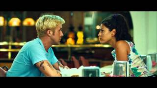 'Sounds Like A Nice Dream' Clip - The Place Beyond The Pines