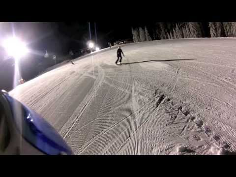 Video di San Candido - Monte Baranci
