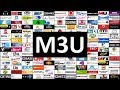 Video for iptv m3u türkiye 2018