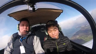 Learn To Fly Melbourne [ Flight Training School Introductory Video ]