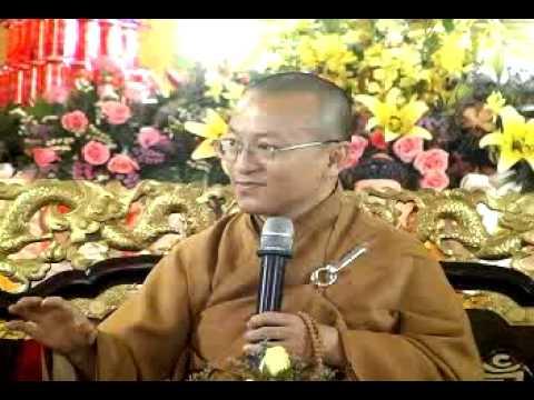 Phật Dược Sư cứu đời (01/03/2010)