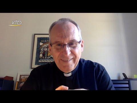 Nouveau Directoire sur la catéchèse : l'éclairage de Mgr Jordy