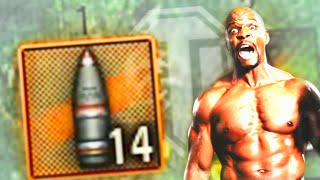 Wot Funny Moments #4