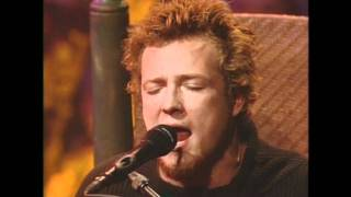 Stone Temple Pilots Wicked Garden Unplugged