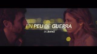 Els Catarres - En Peu De Guerra (Lyrics)
