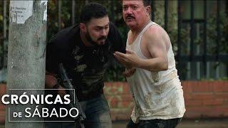 Así Transcurrió La última Jugada De 'El Chapo' Por Su Libertad