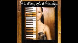 Alicia keys - Dragon Days