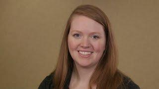 Watch Kelsey Mealey's Video on YouTube