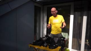 30: Alternativen für einen Fotorucksack (what is my bag)