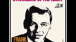 Strangers in the Night (Extended)_Frank Sinatra