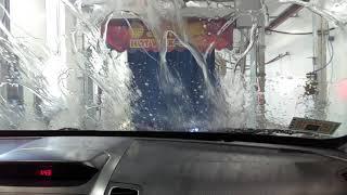 Eco Brite Car Wash