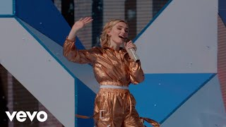 (Theres No Place Like) Home For The Holidays (From Disney Channel Holiday Party At Wa...
