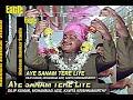 Ae sanam tere liye Dil Diya Hai Jaan Bhi - Mohd Aziz ( Eagle Jhankar ) Karma Hit Song