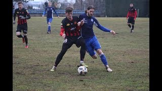 Izvještaj: FK Željezničar - FK Sloboda 2:1 (FULL HD)
